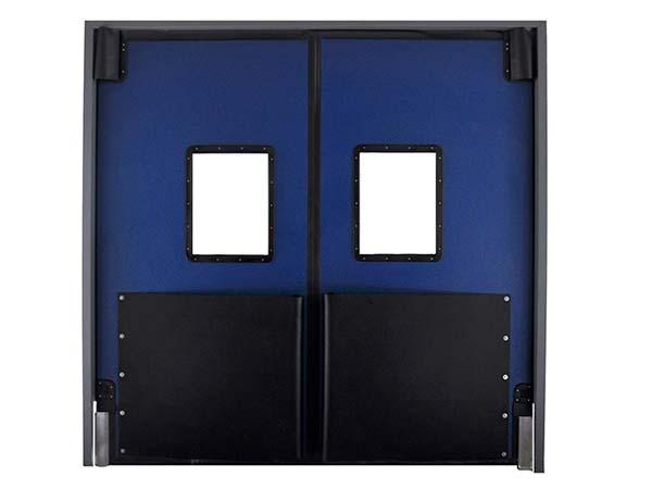 Ruff Tuff V Cam Discount Commercial Doors