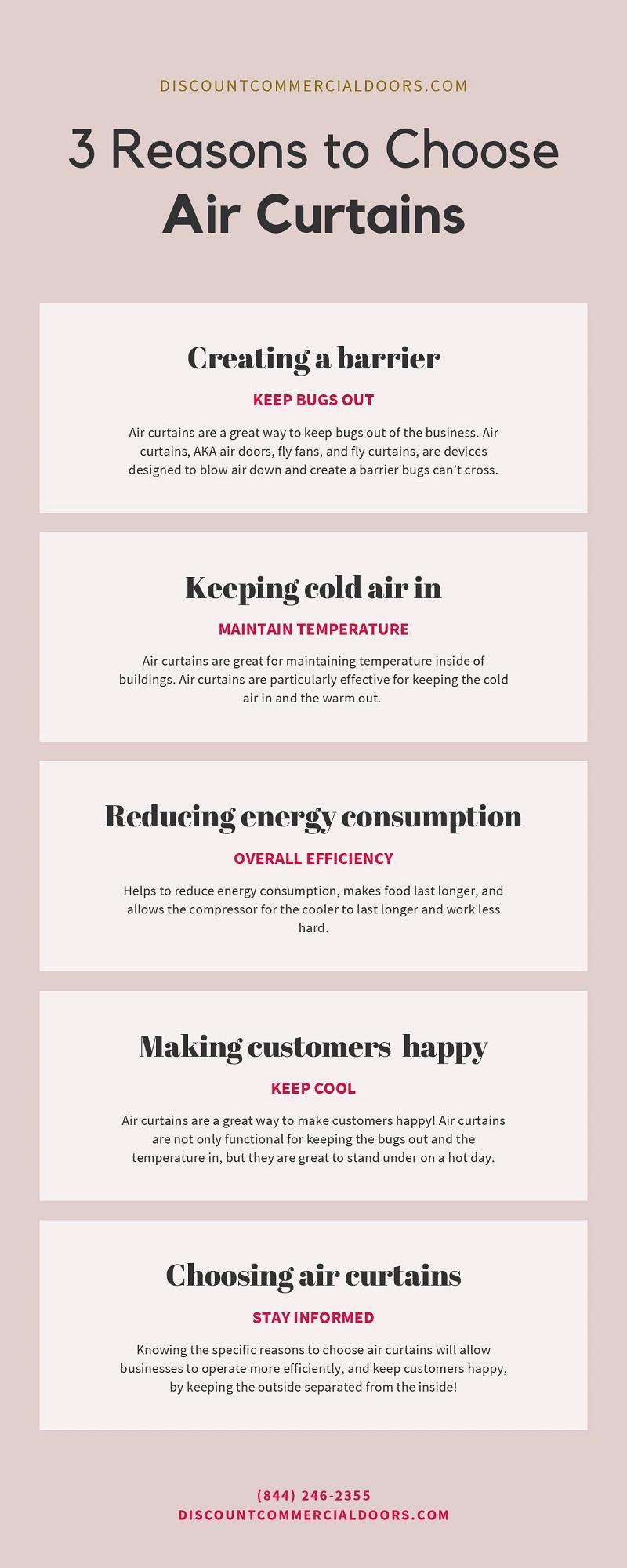 Reasons to Choose Air Curtains (3)